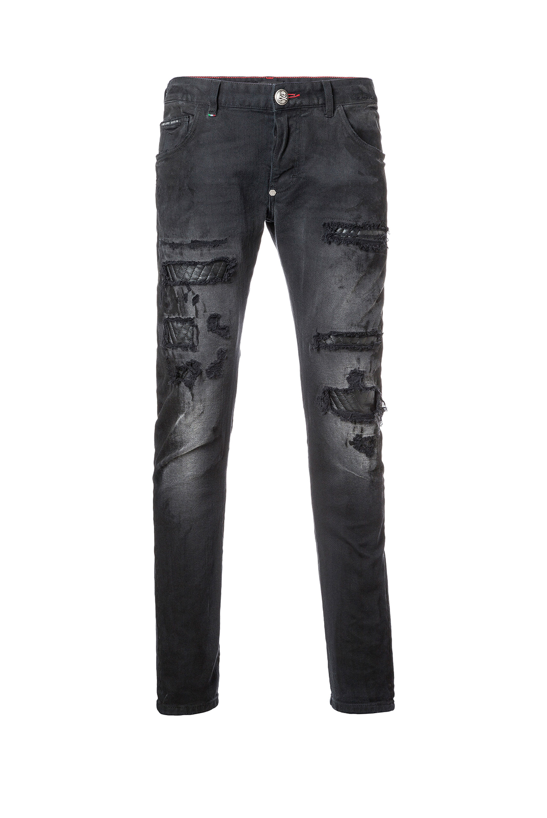 slim / skinny  Philipp plein MDT0419 MOROY 02ON ONI