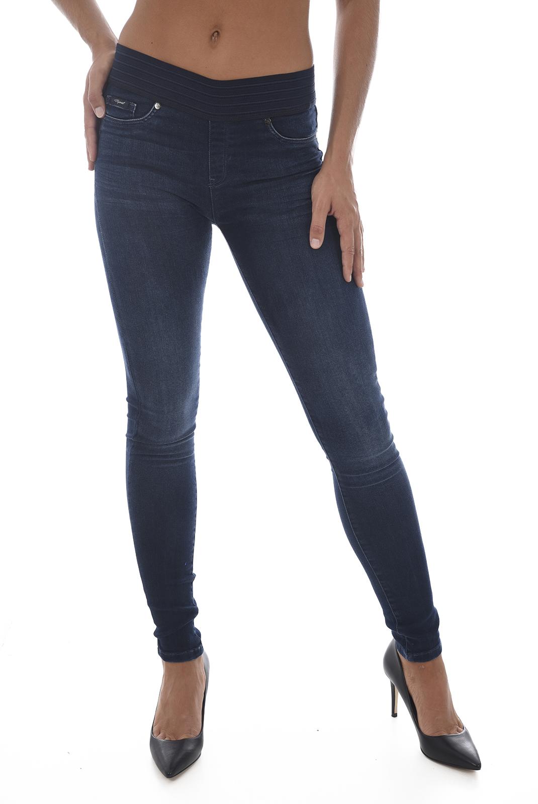 Jeans   Kaporal DORIA H18W7 WATT