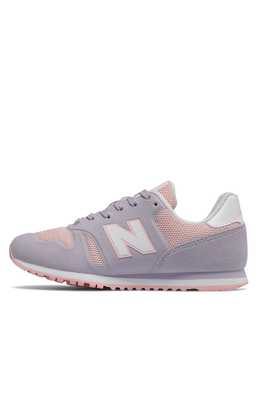 Baskets / Sneakers  New balance KD373P1Y parme