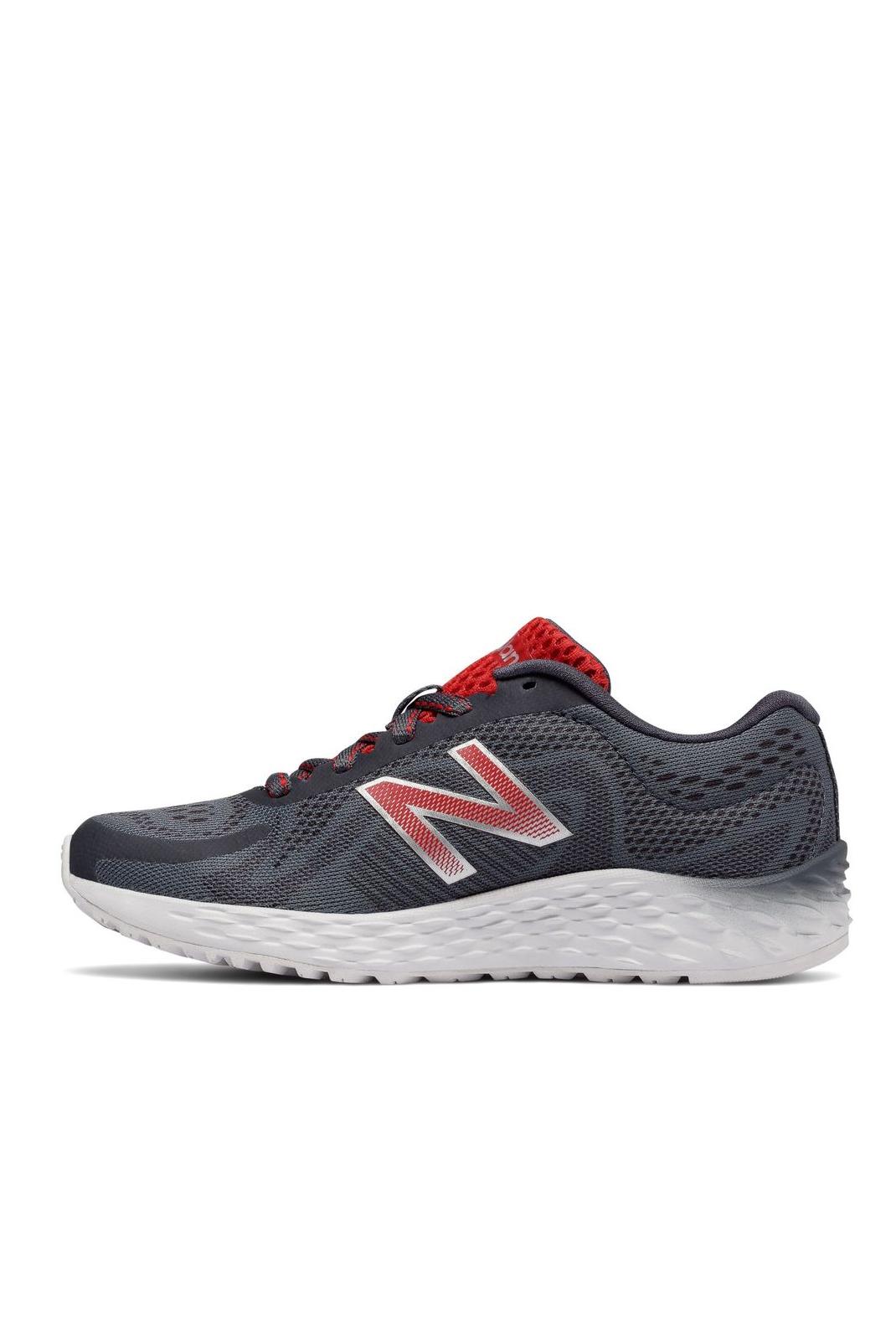 Baskets / Sneakers  New balance KJARITPY gris