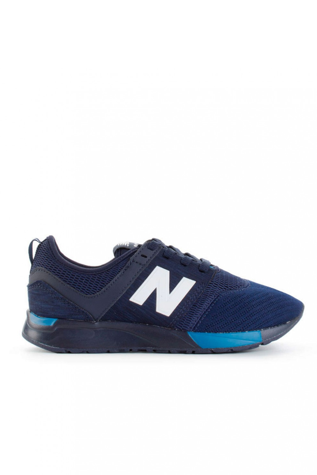 Baskets / Sneakers  New balance KL247C2P marine