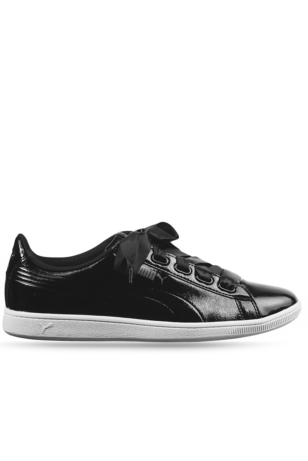 Baskets / Sneakers  Puma 366417 01 NOIR
