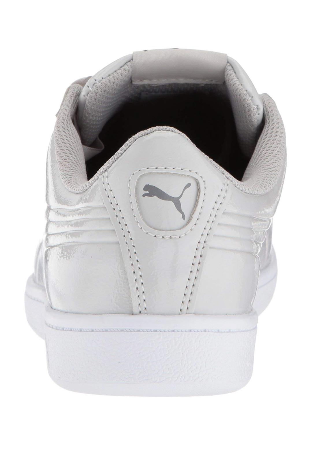 Baskets / Sneakers  Puma 366417 02 BLANC