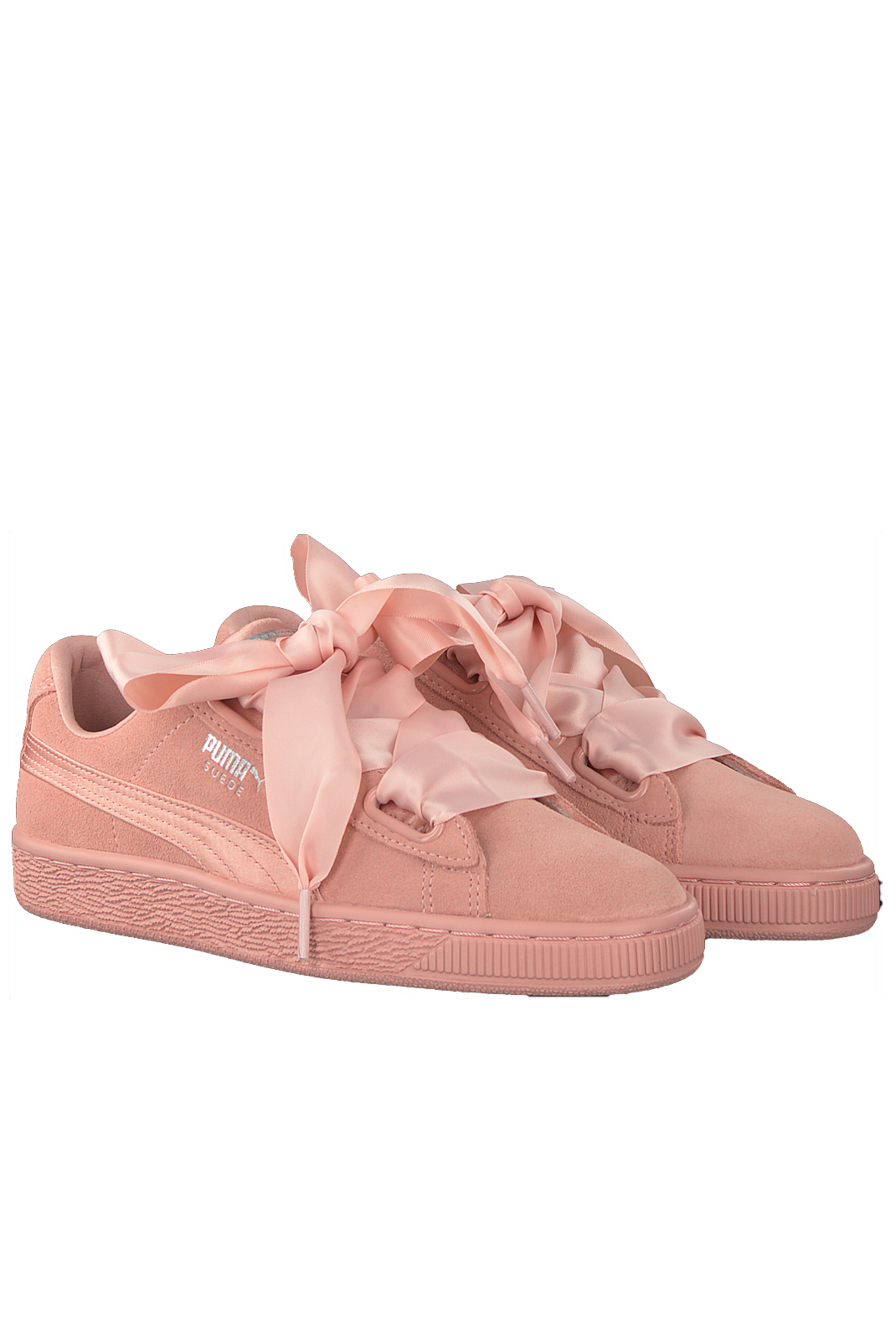 Baskets / Sneakers  Puma 366922 02 ROSE
