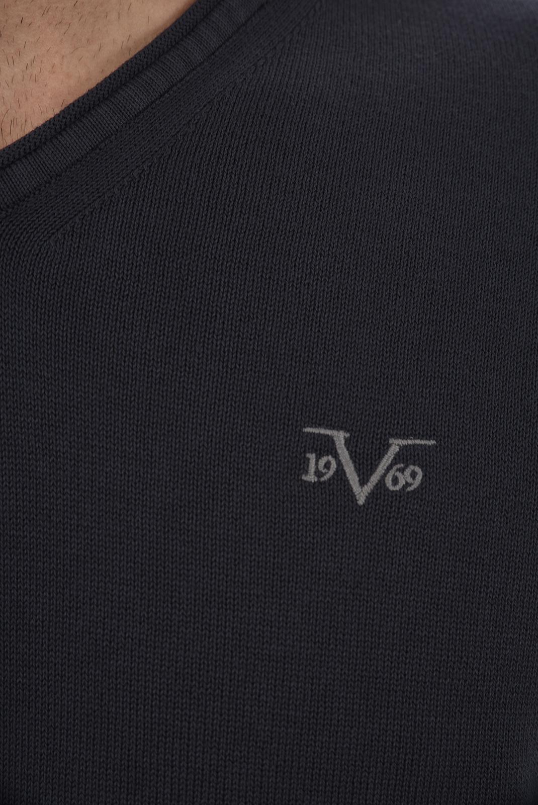 Pulls  V1969 by Versace 1969 COL V ANTHRACITE
