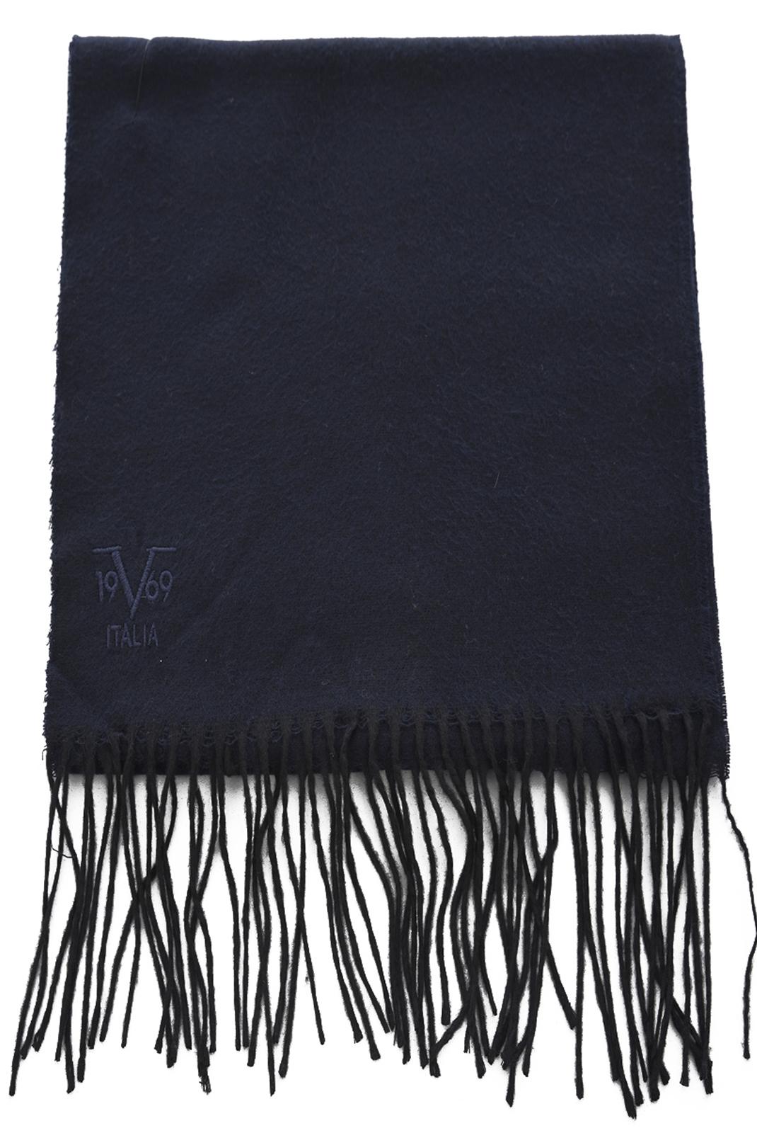 Echarpes / Foulards  19V69 by Versace 1969 CALDO MARINE