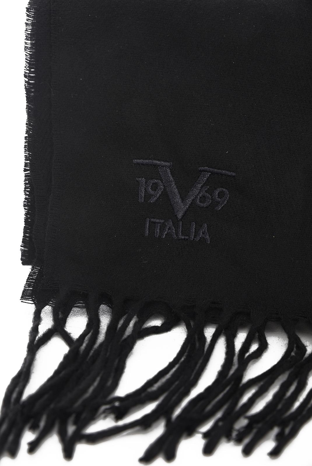 Echarpes / Foulards  19V69 by Versace 1969 CALDO NOIR