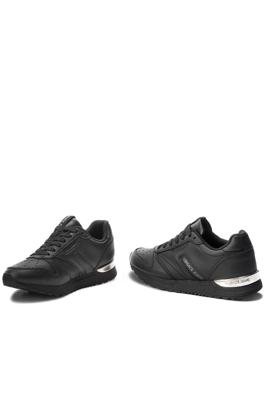 Baskets / Sneakers  Versace Jeans VSBSE3 899 black