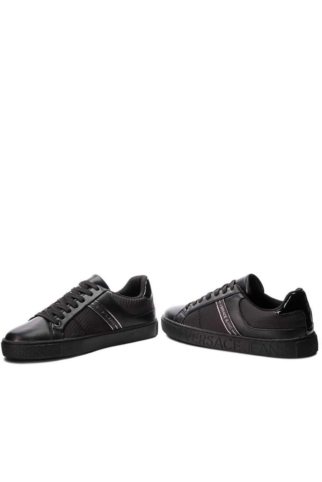 Baskets / Sport  Versace Jeans YSBSF4 899 black