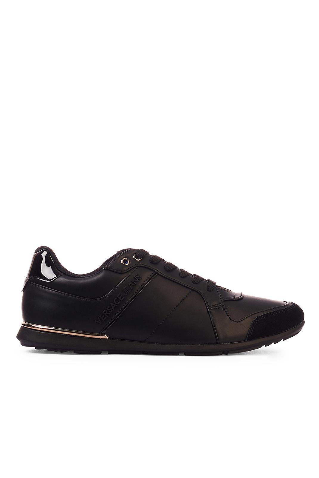 Baskets / Sport  Versace Jeans YSBSB1 899 black