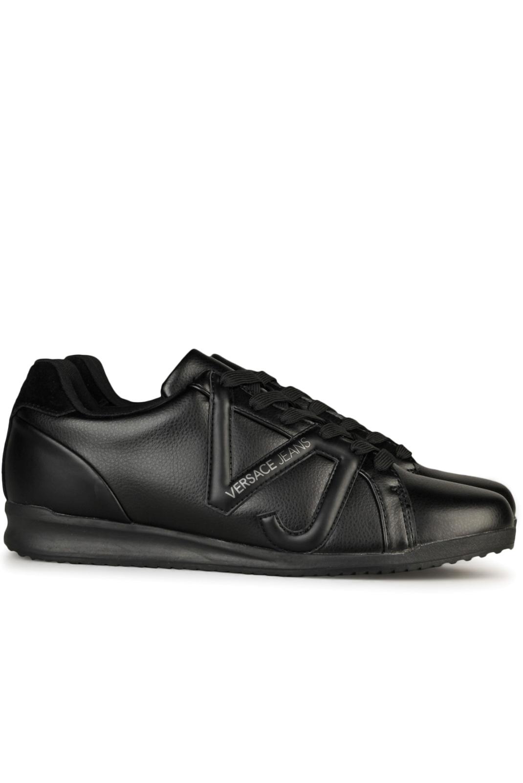 Baskets / Sport  Versace Jeans YSBSC2 899 black
