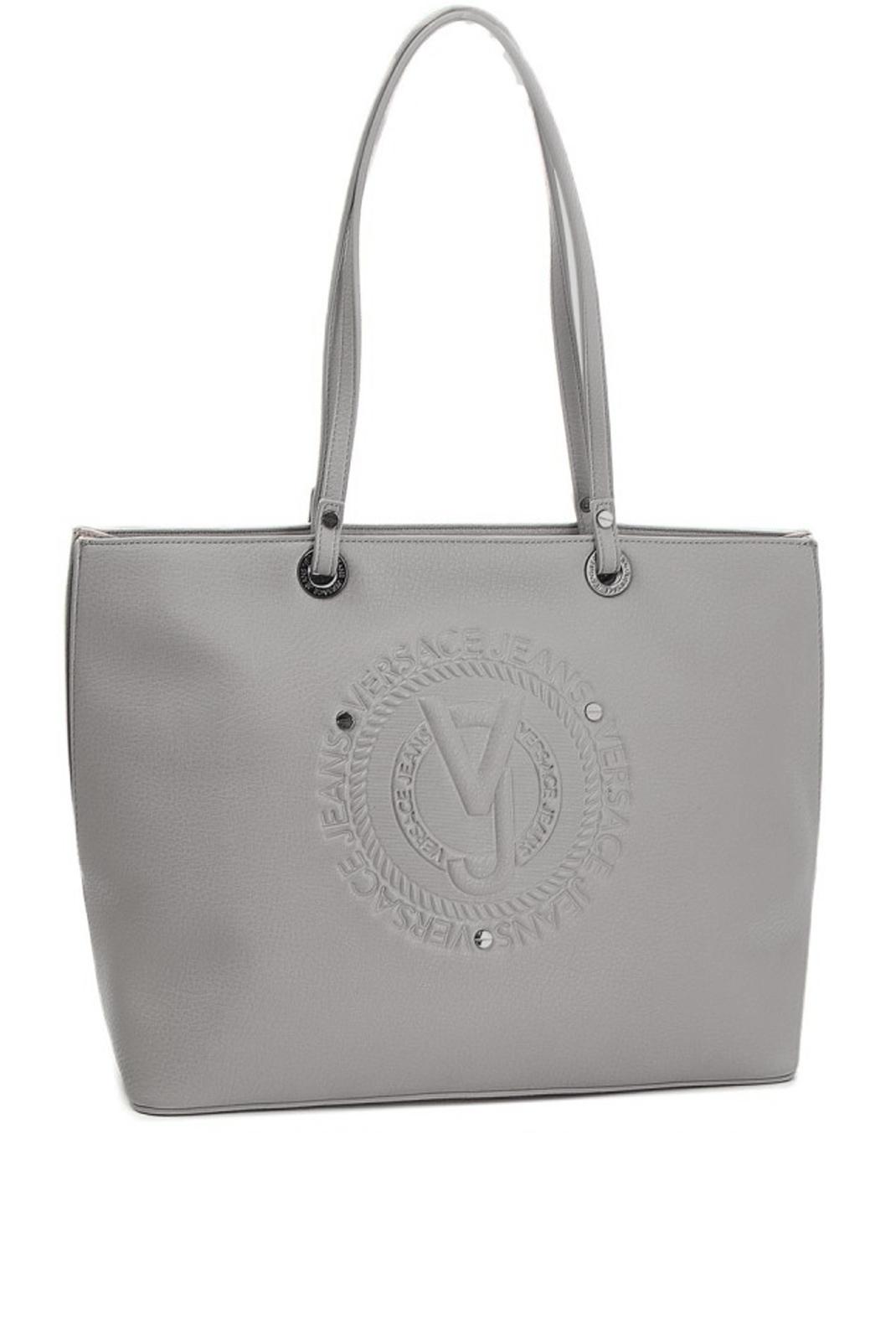 Cabas / Sacs shopping  Versace Jeans VSBBX2 829 GREY