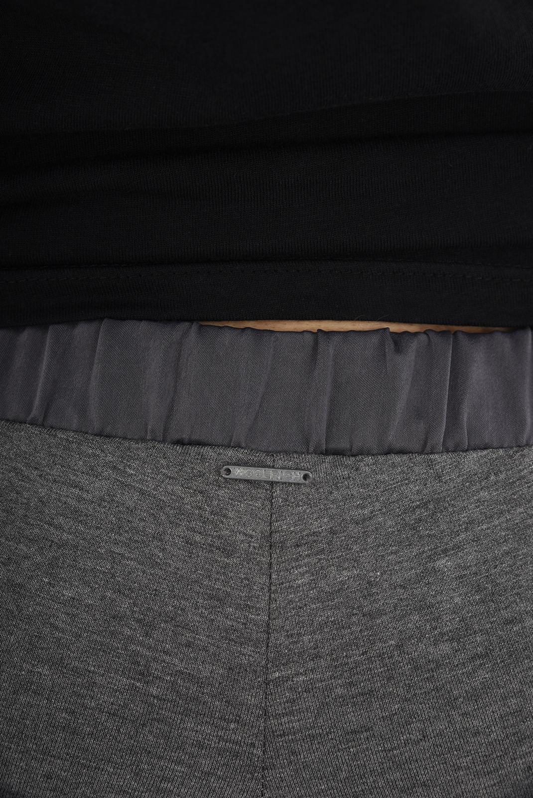Pantalons  Woolrich WWPAN1092 1692 GRIS