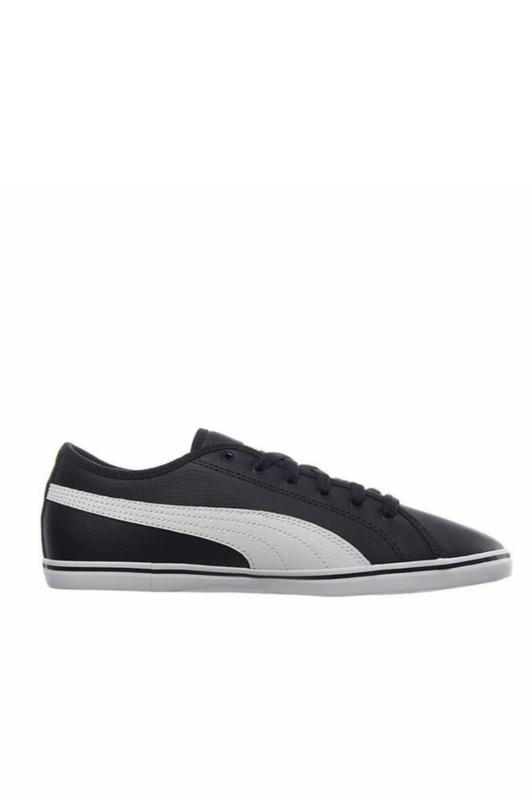 Baskets / Sneakers  Puma 359847 01 BLACK