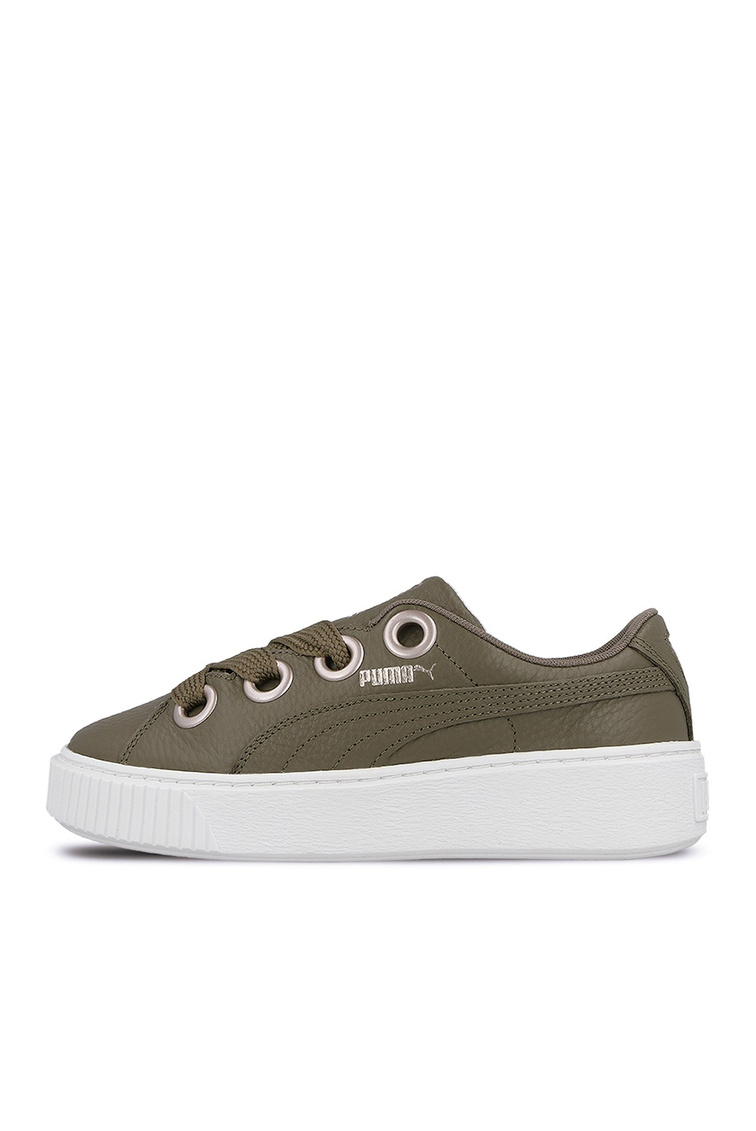 Baskets / Sneakers  Puma 366460 01 BUNGEE CORD