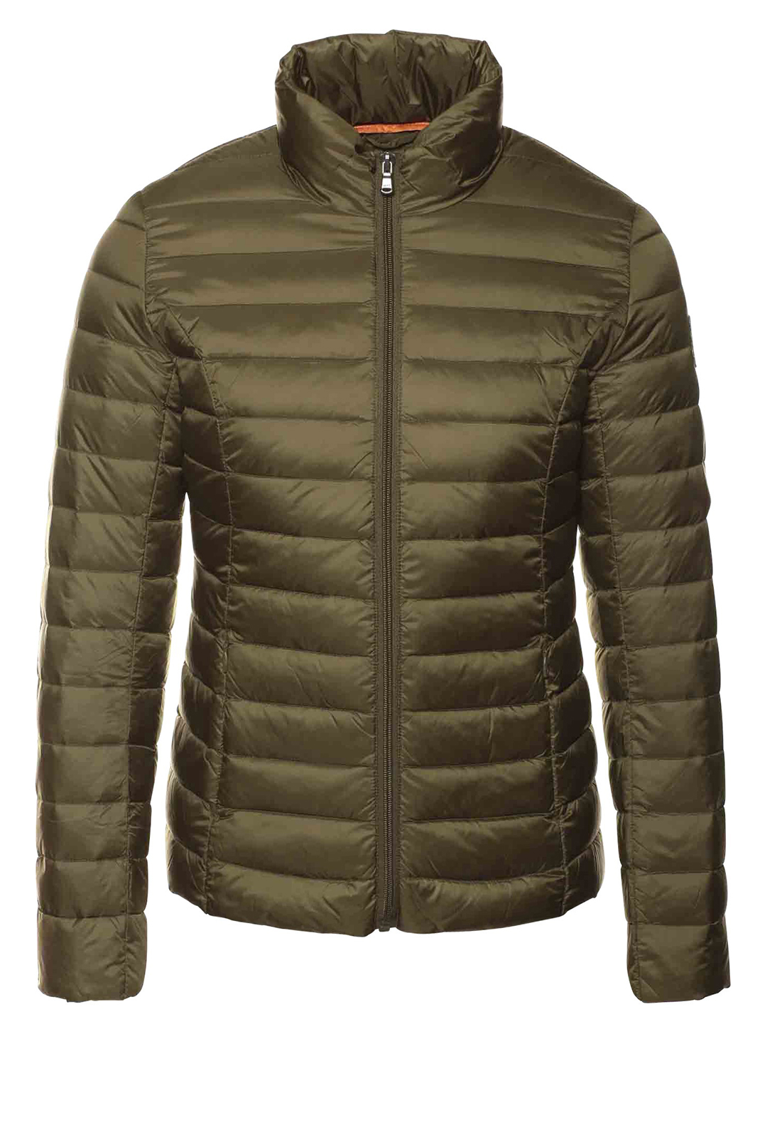 Blouson  Just over the top CHA 616 MORDORE