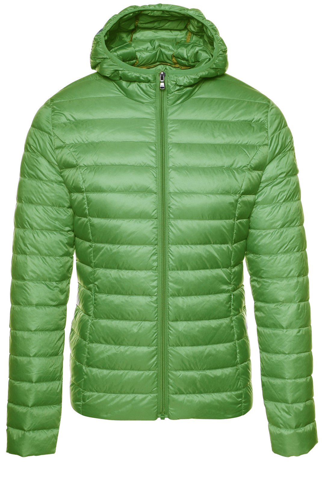 Blouson / doudoune  Just over the top CLOE 200 GREEN