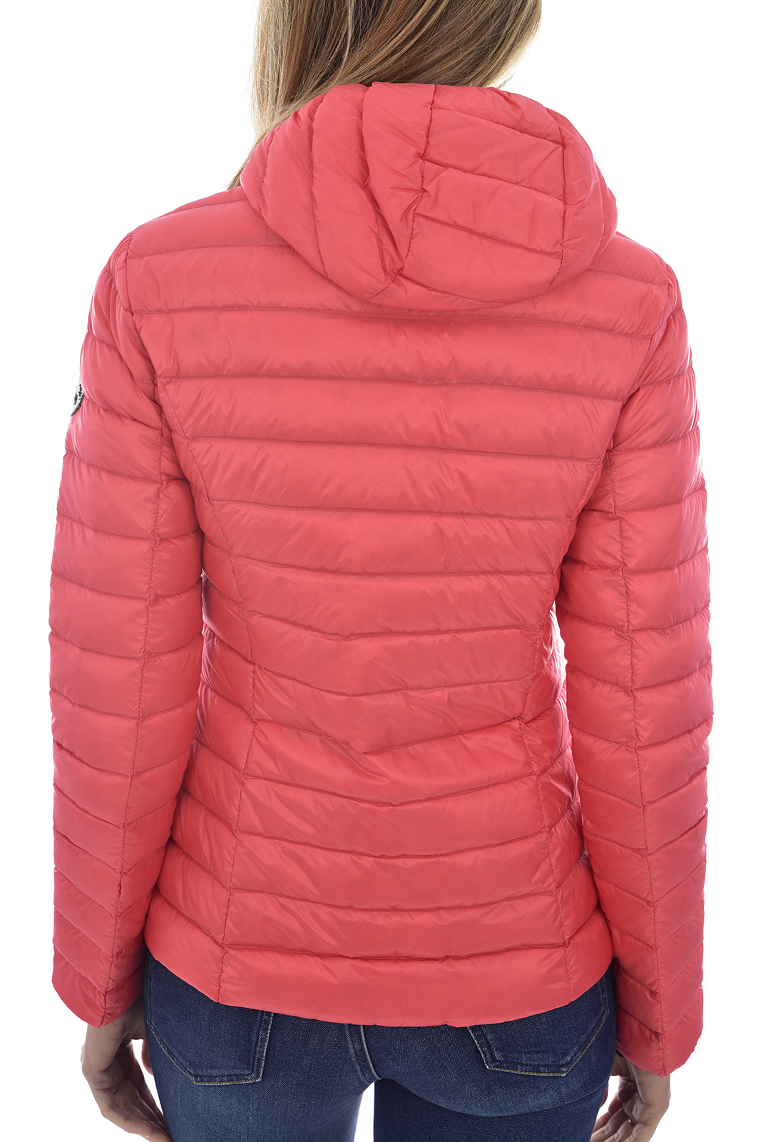 Blouson  Just over the top CLOE 707 CORAIL