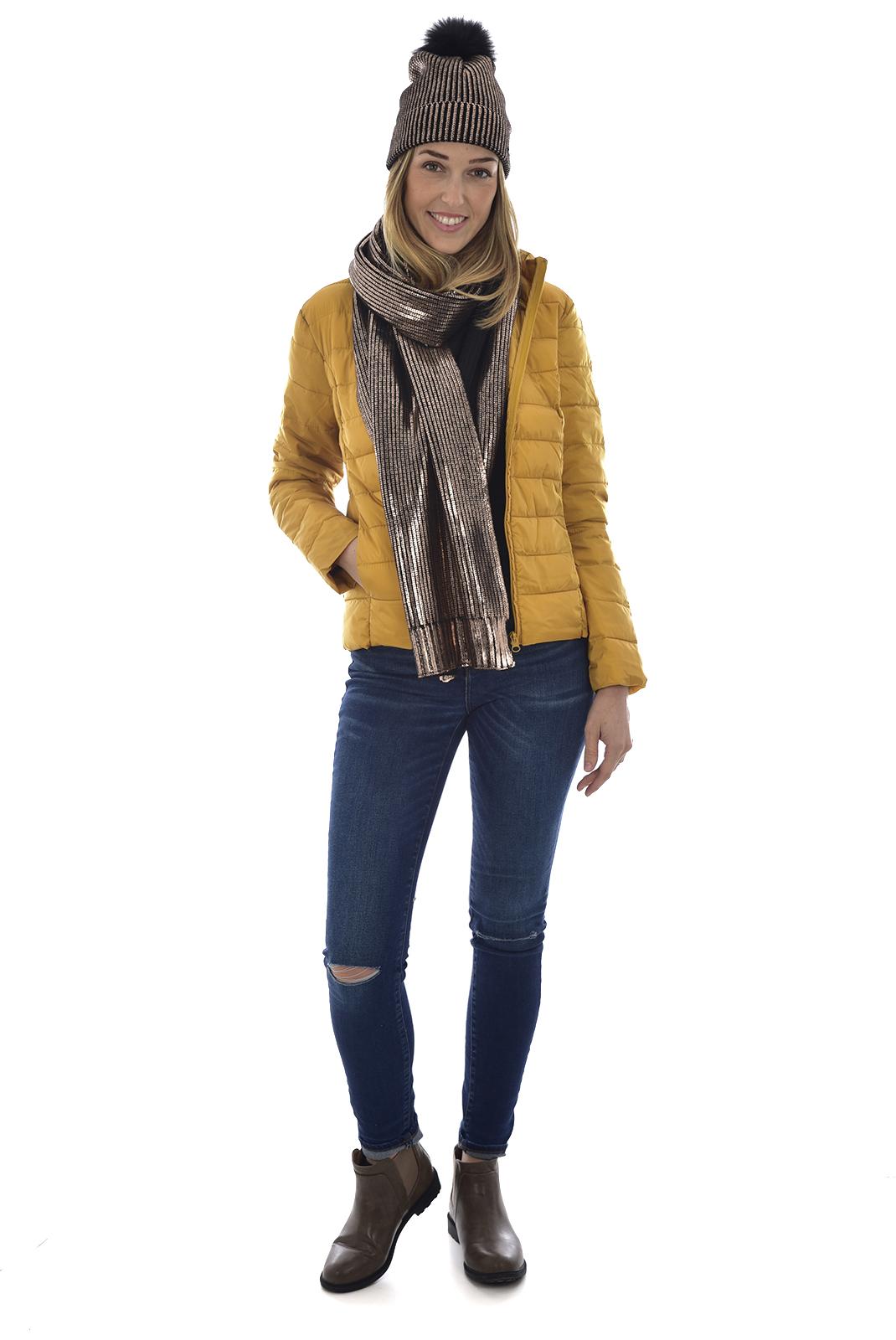 Jeans   Guess jeans W84A46 D3BK0 LODGE