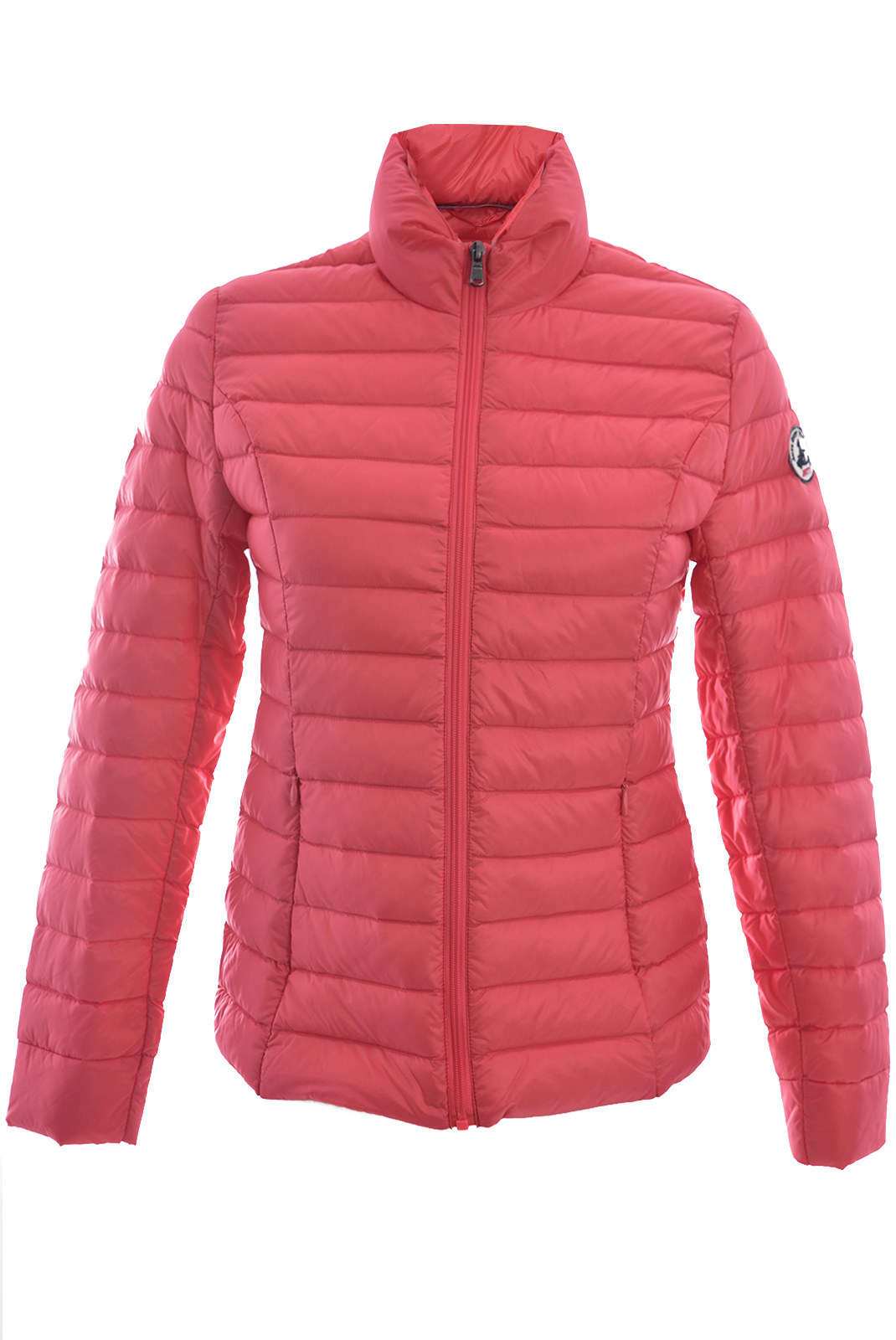 Blouson  Just over the top CHA 707 CORAIL