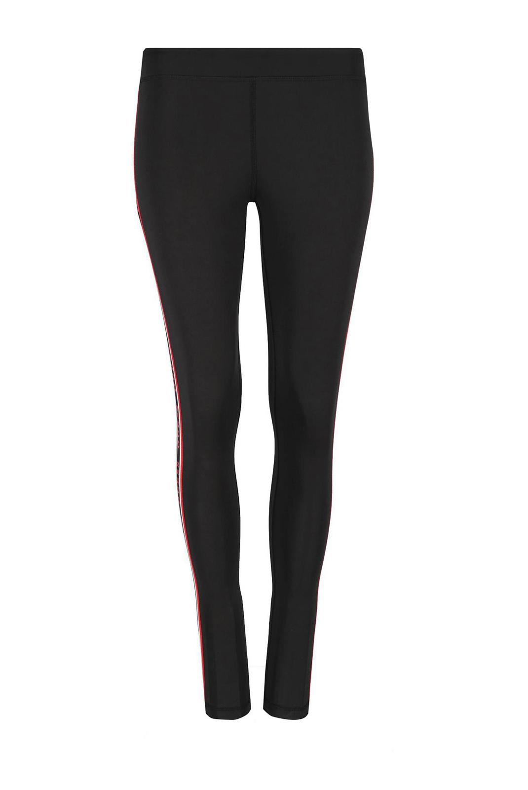 Pantalons  Guess jeans O84A06 MC01W A996 JET BLACK