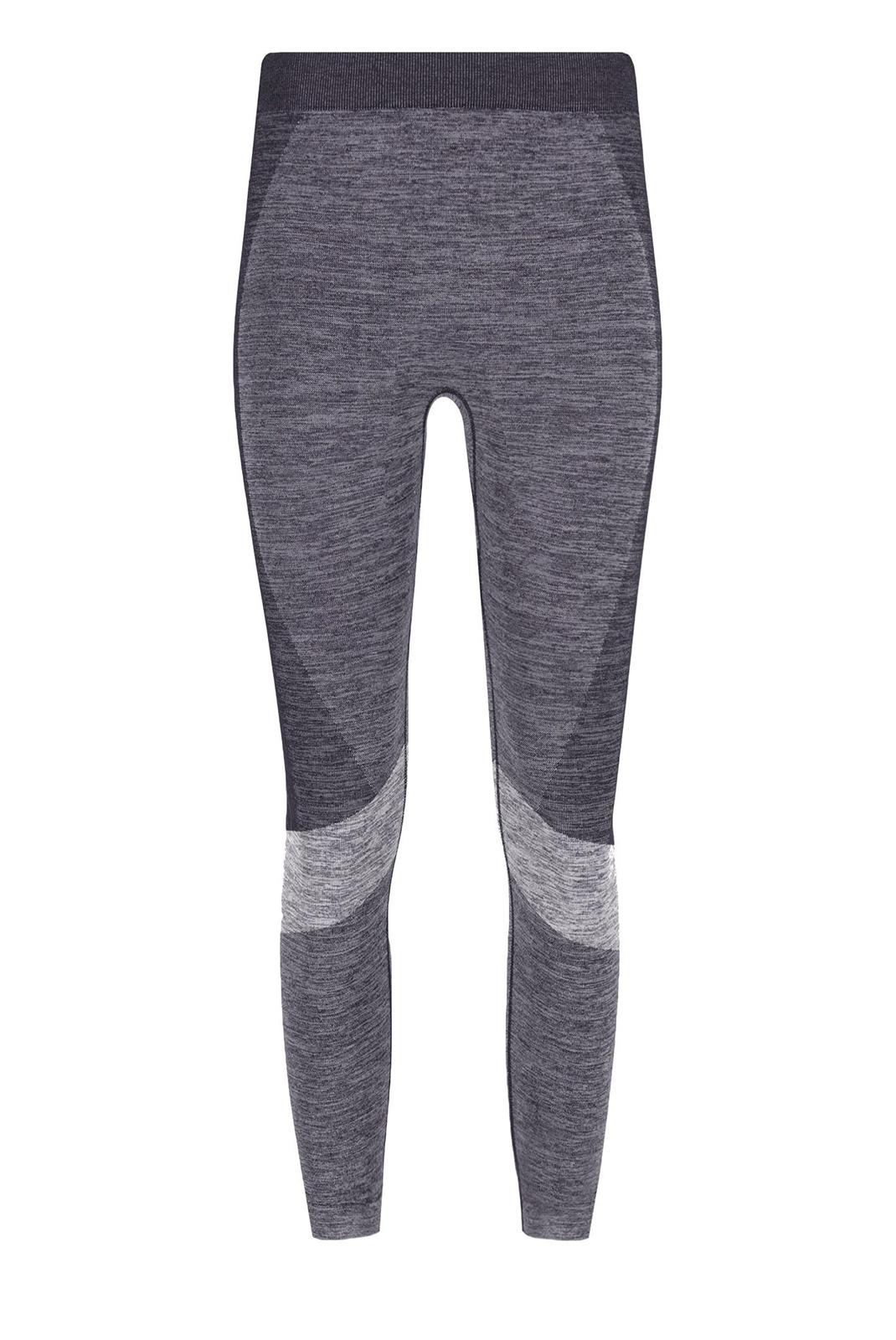 Pantalons  Guess jeans O84A31 JR03C MGT