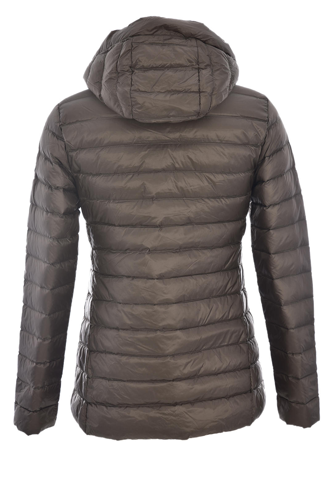 Blouson  Just over the top CLAUDIE 808 TAUPE