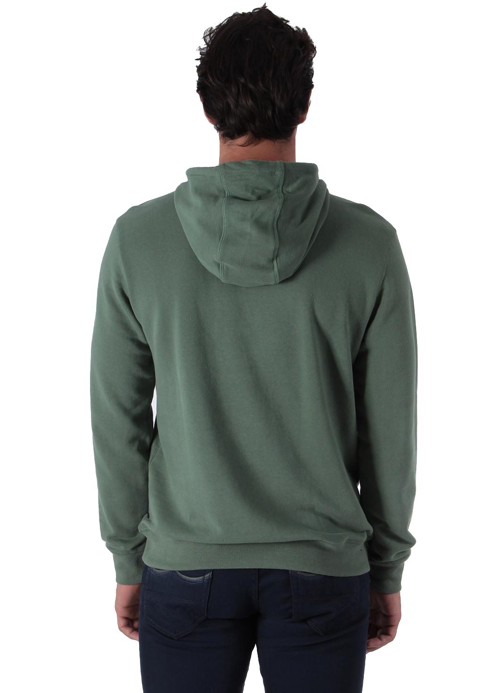 Sweatshirts  Kaporal BOKY DUCK