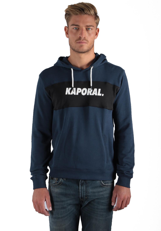 Sweatshirts  Kaporal SYBUS BLUE US
