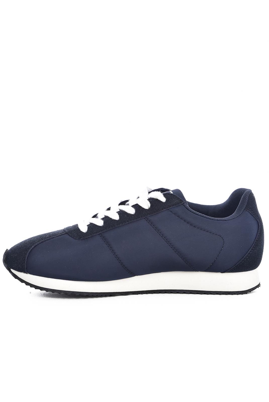 Baskets / Sport  Guess jeans FMTMM1FAB12 BLUE
