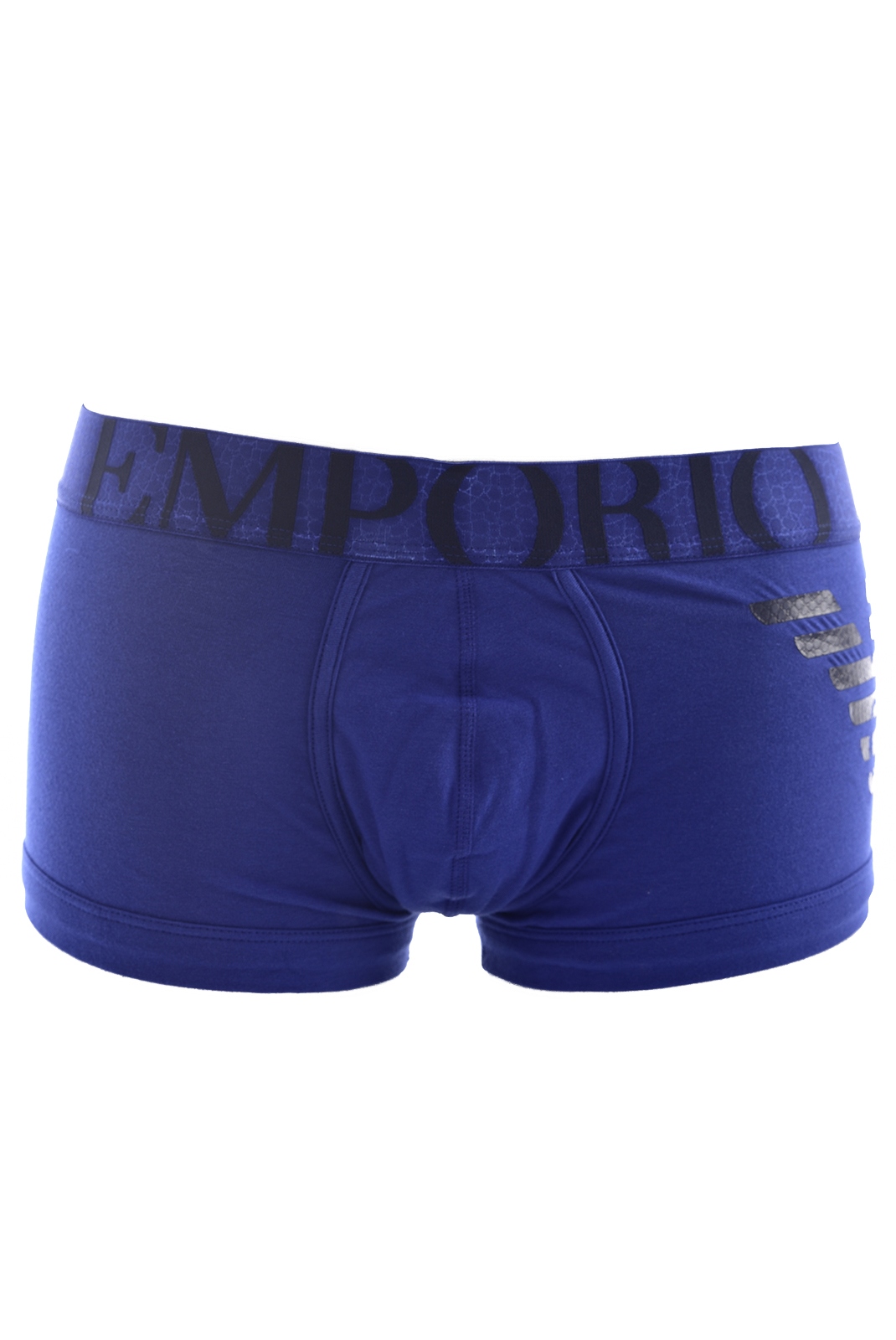 Slips-Caleçons  Emporio armani 111866 8A745 23233 MAZARINE