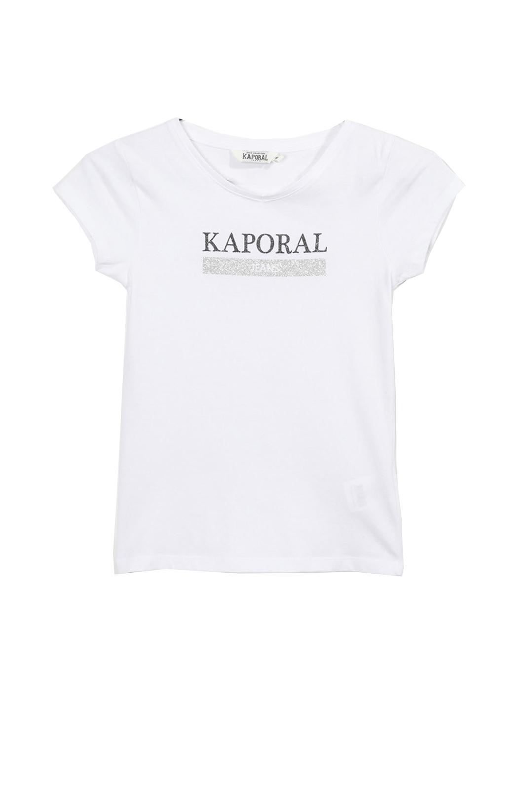 Hauts  Kaporal DAX WHITE