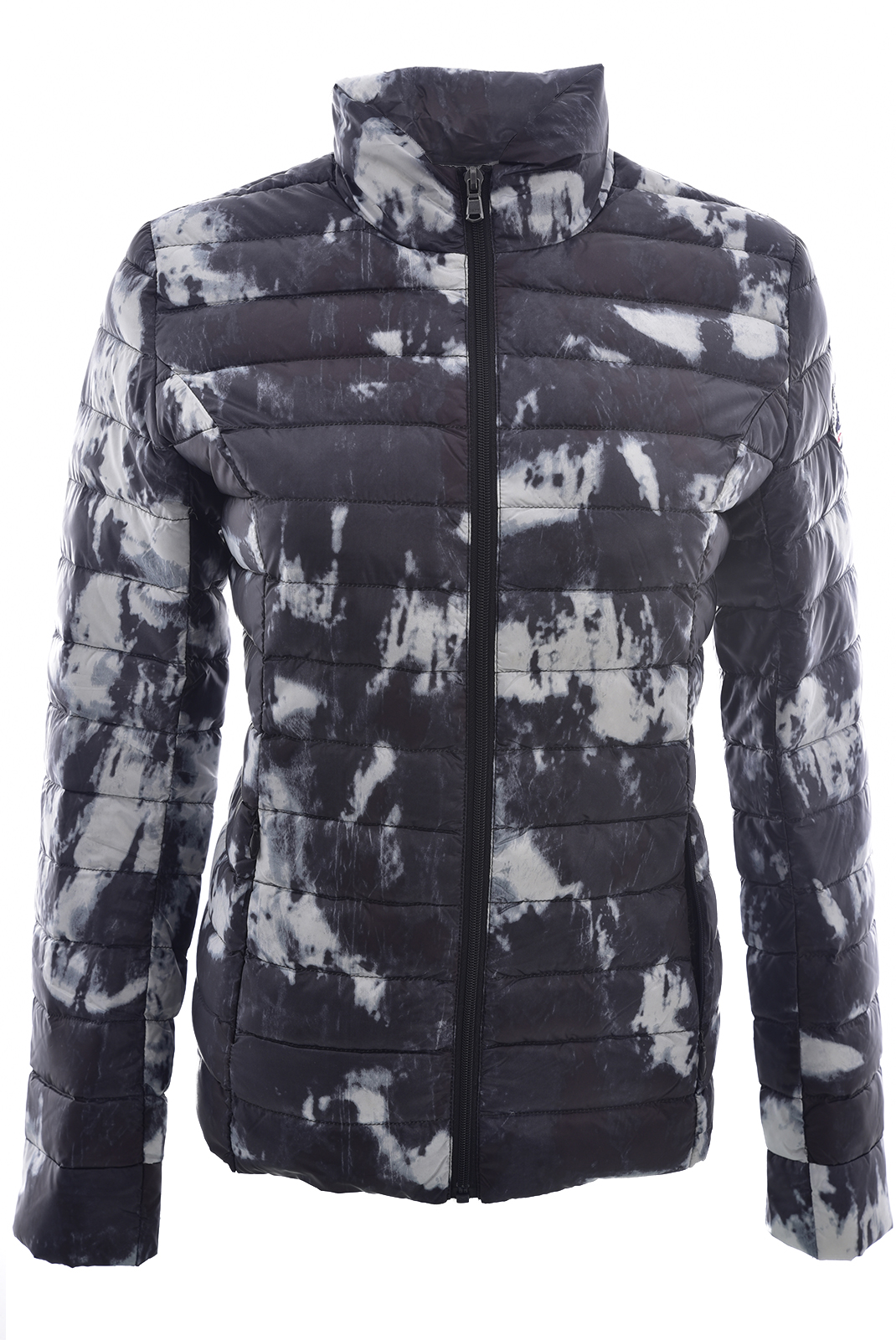 Blouson  Just over the top CHA 966 TIE AND DYE