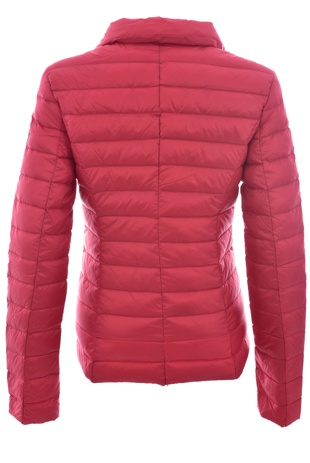 Blouson  Just over the top ISA 417 GRENADINE