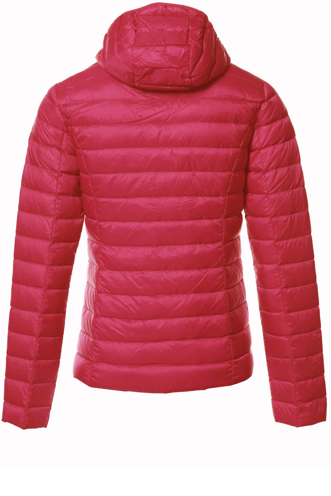 Blouson  Just over the top CLOE 417 GRENADINE