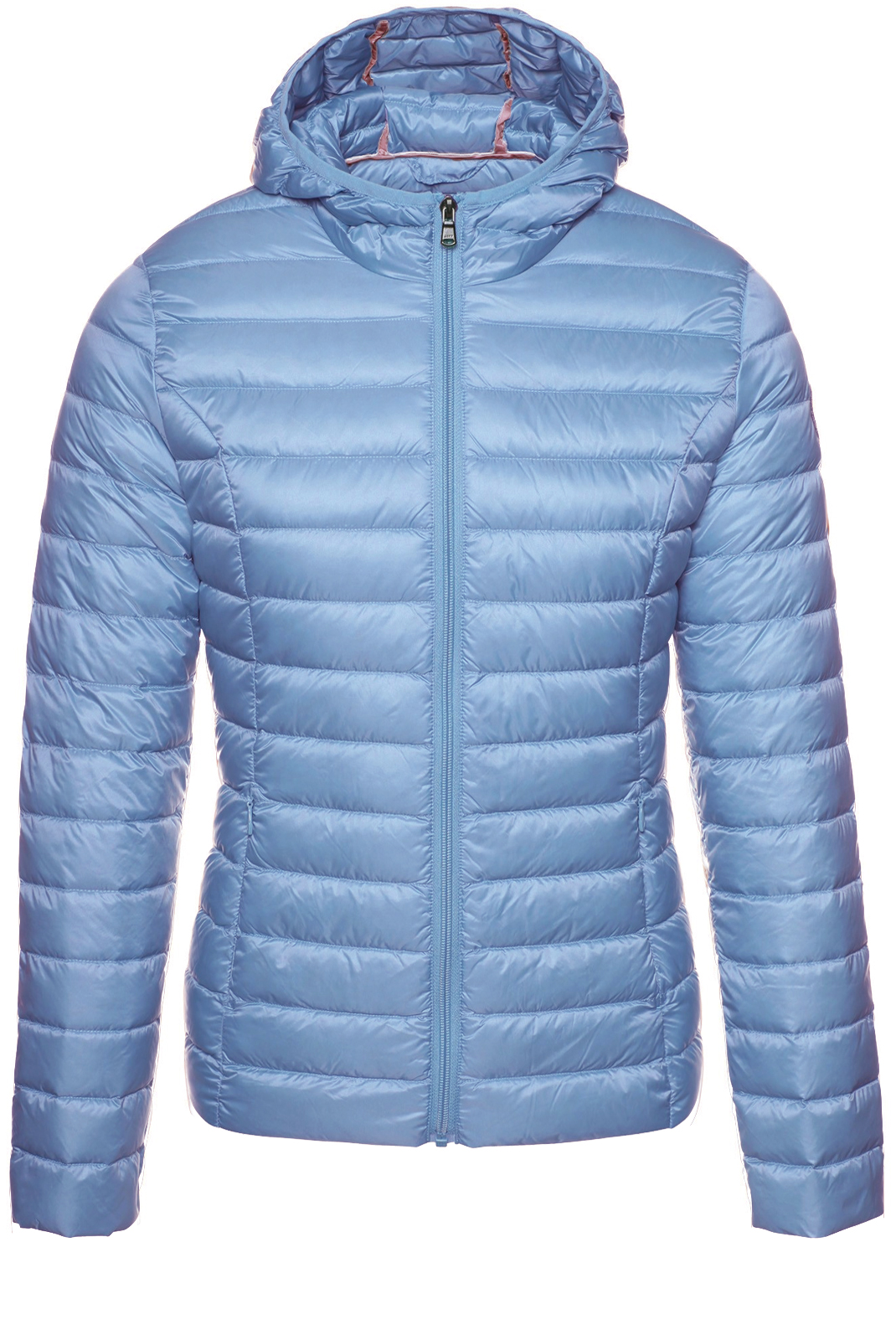 Blouson  Just over the top CLOE 129 BLEU HORIZON