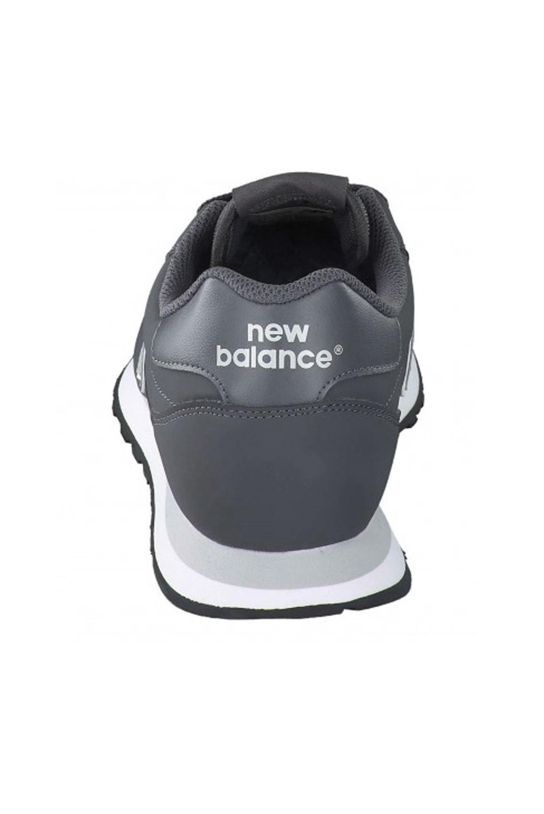 Baskets / Sport  New balance GM500DGR GRIS