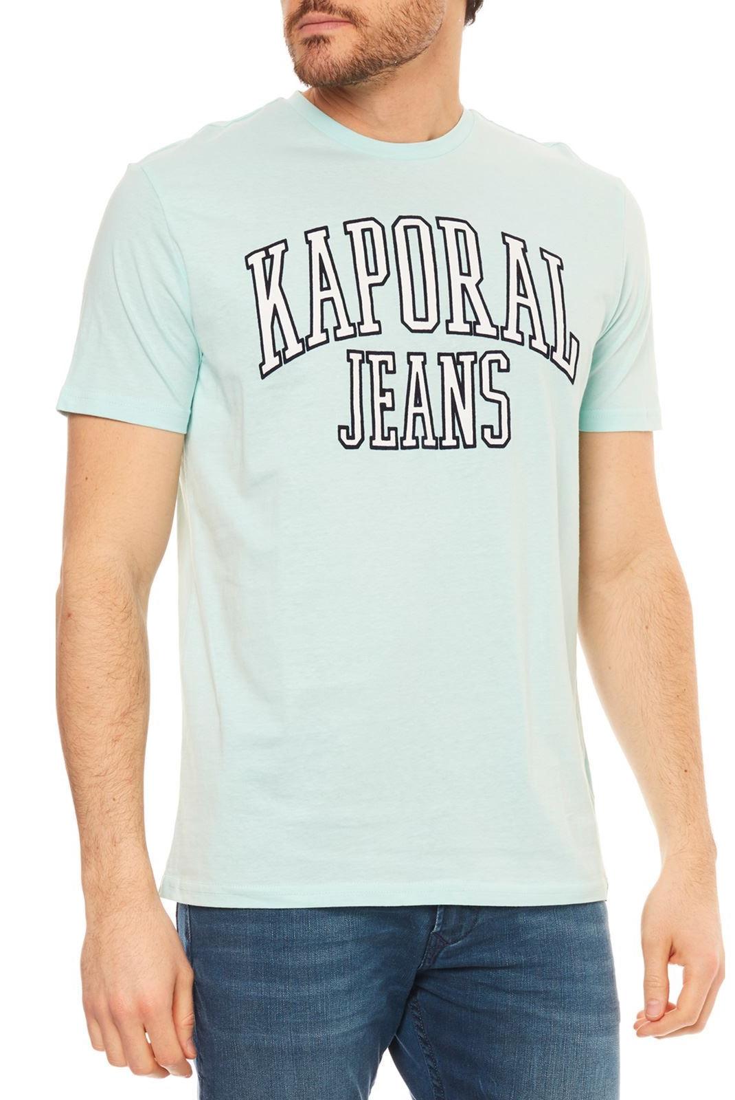 Tee-shirts  Kaporal PARC FRESHH