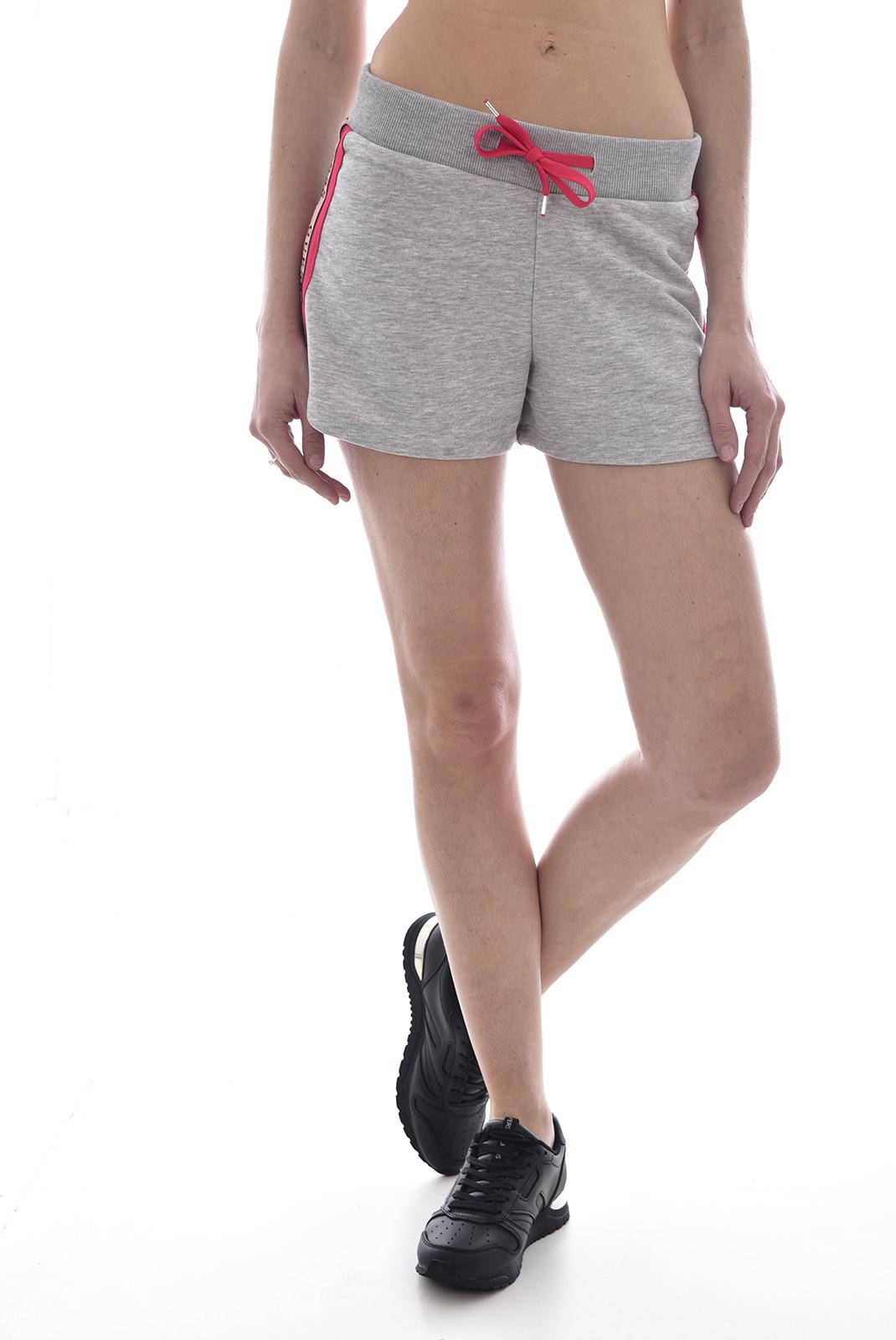 Shorts  Guess jeans O92A12 FL01V M90