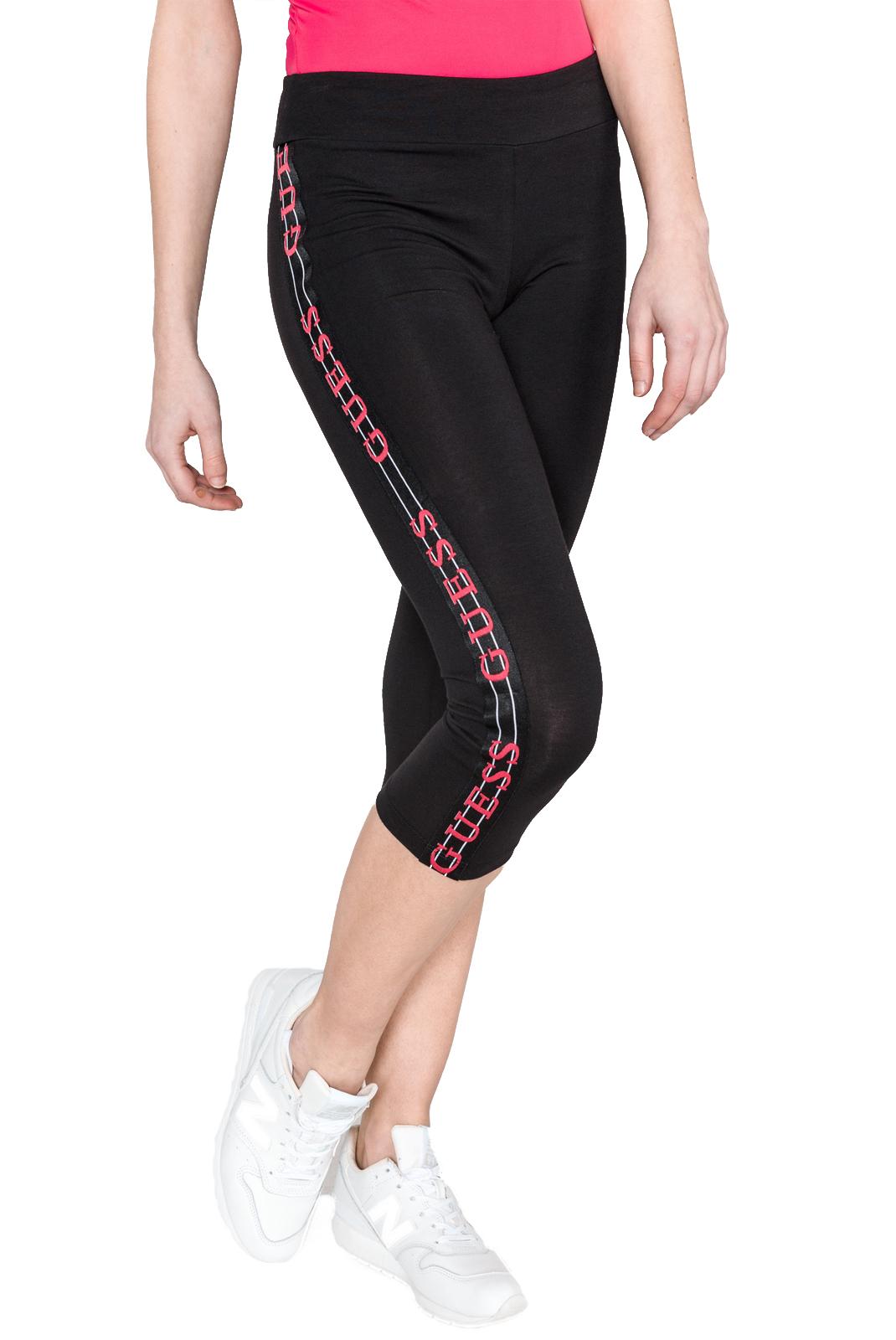 Pantalons  Guess jeans O92A05 JR046 A996