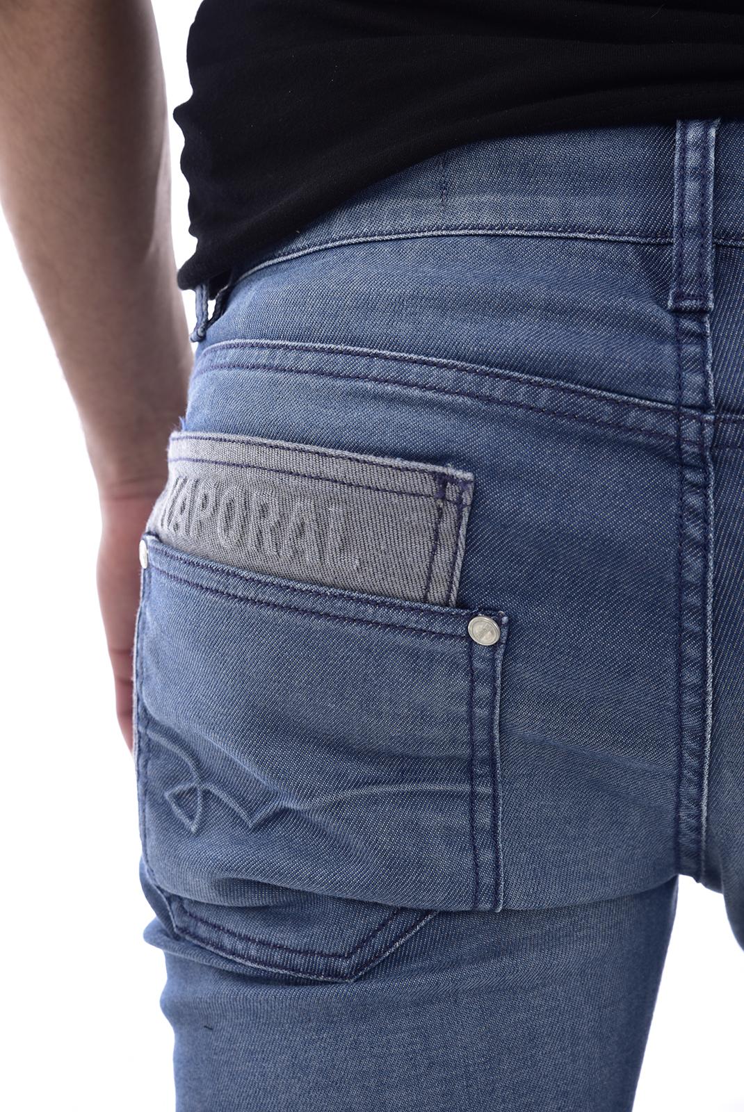 Jeans  Kaporal DAHIR COOL