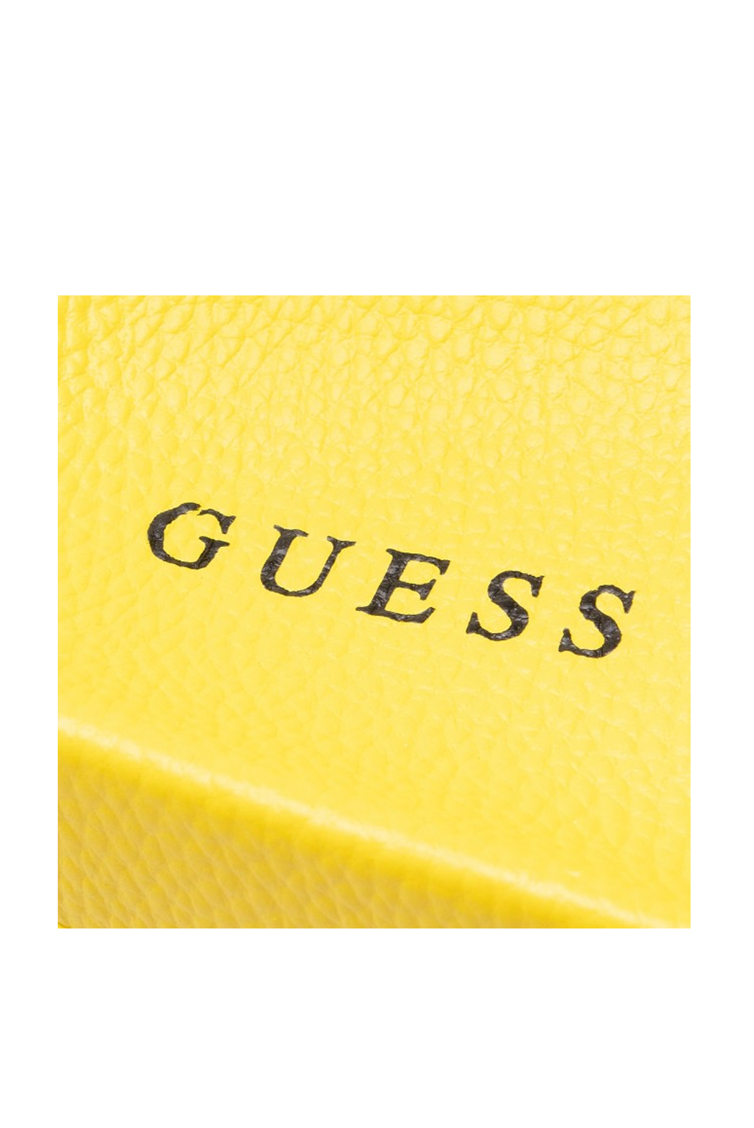 Tongs / Mules  Guess jeans E92Z16 BB00F G2B1