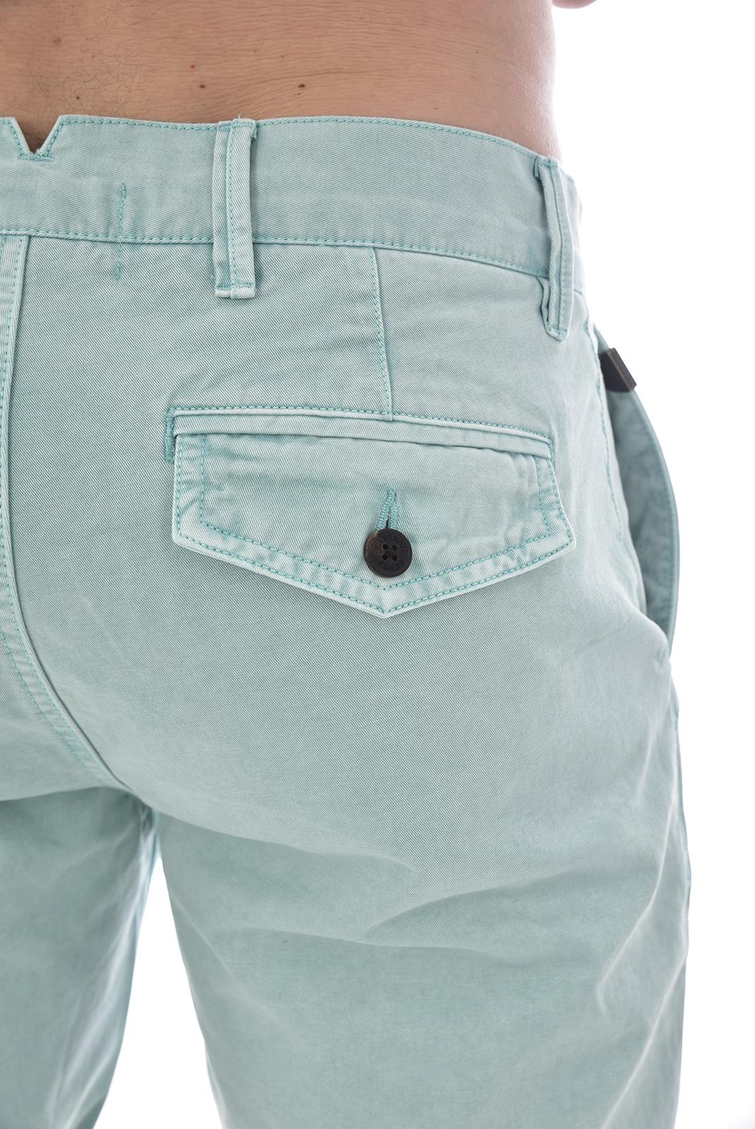 Shorts & Bermudas  Kaporal SABER FRESHH