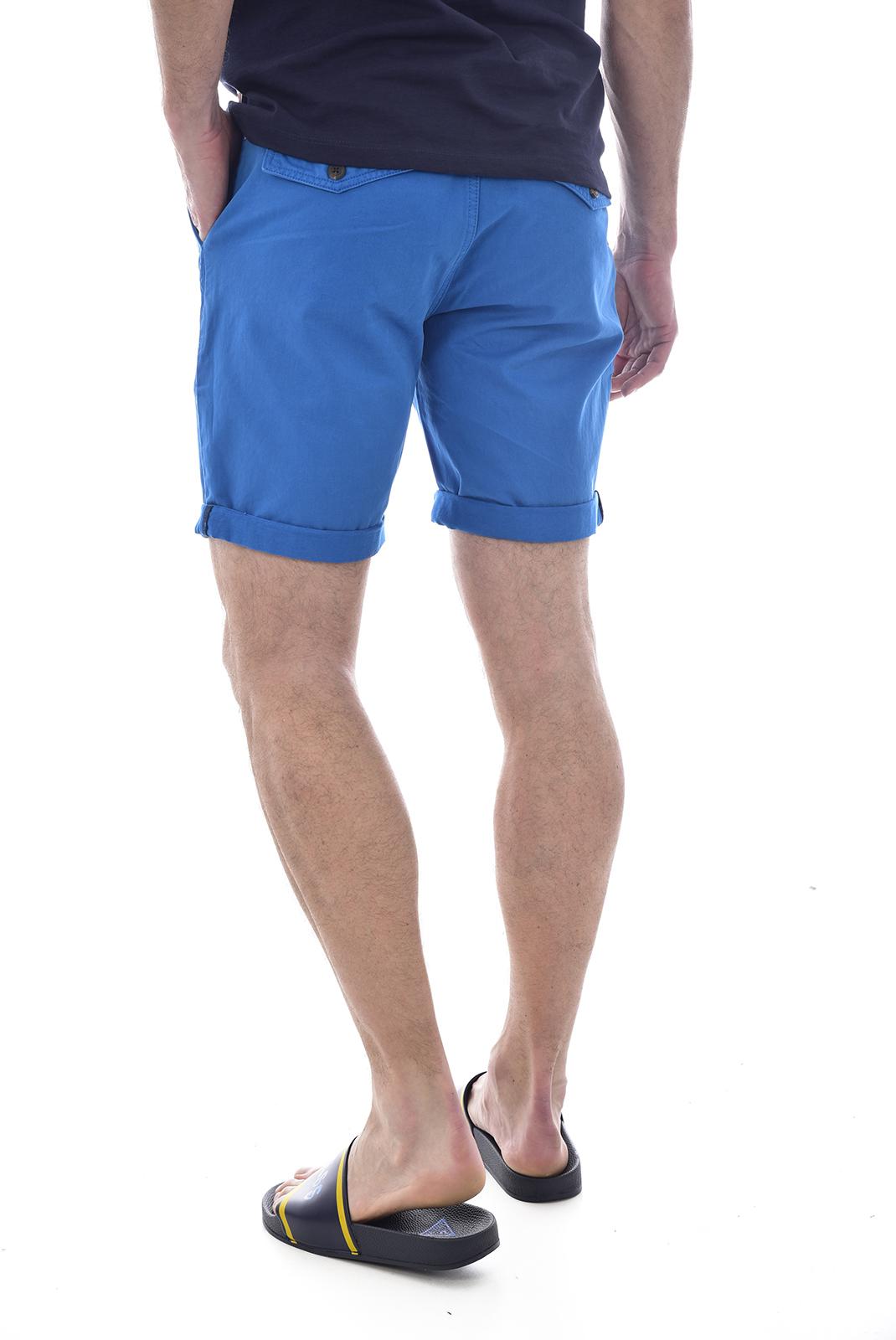Shorts & Bermudas  Kaporal SABER MALIB