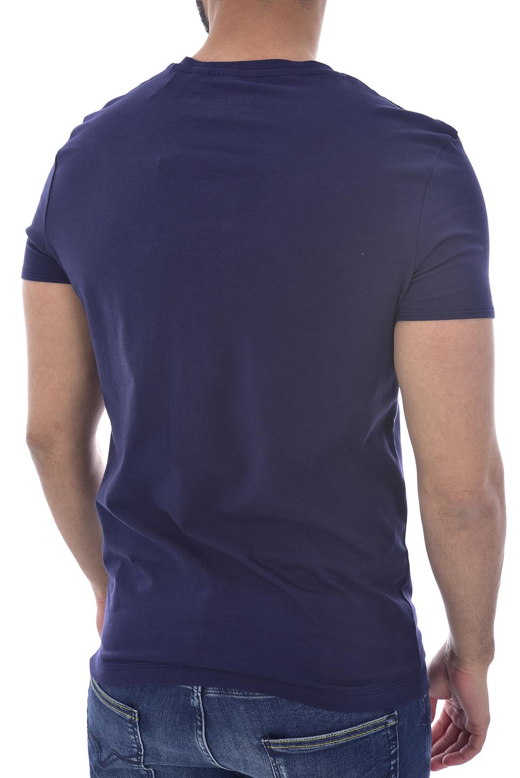 HOMME  Guess jeans U92M01 JR00A DUKB