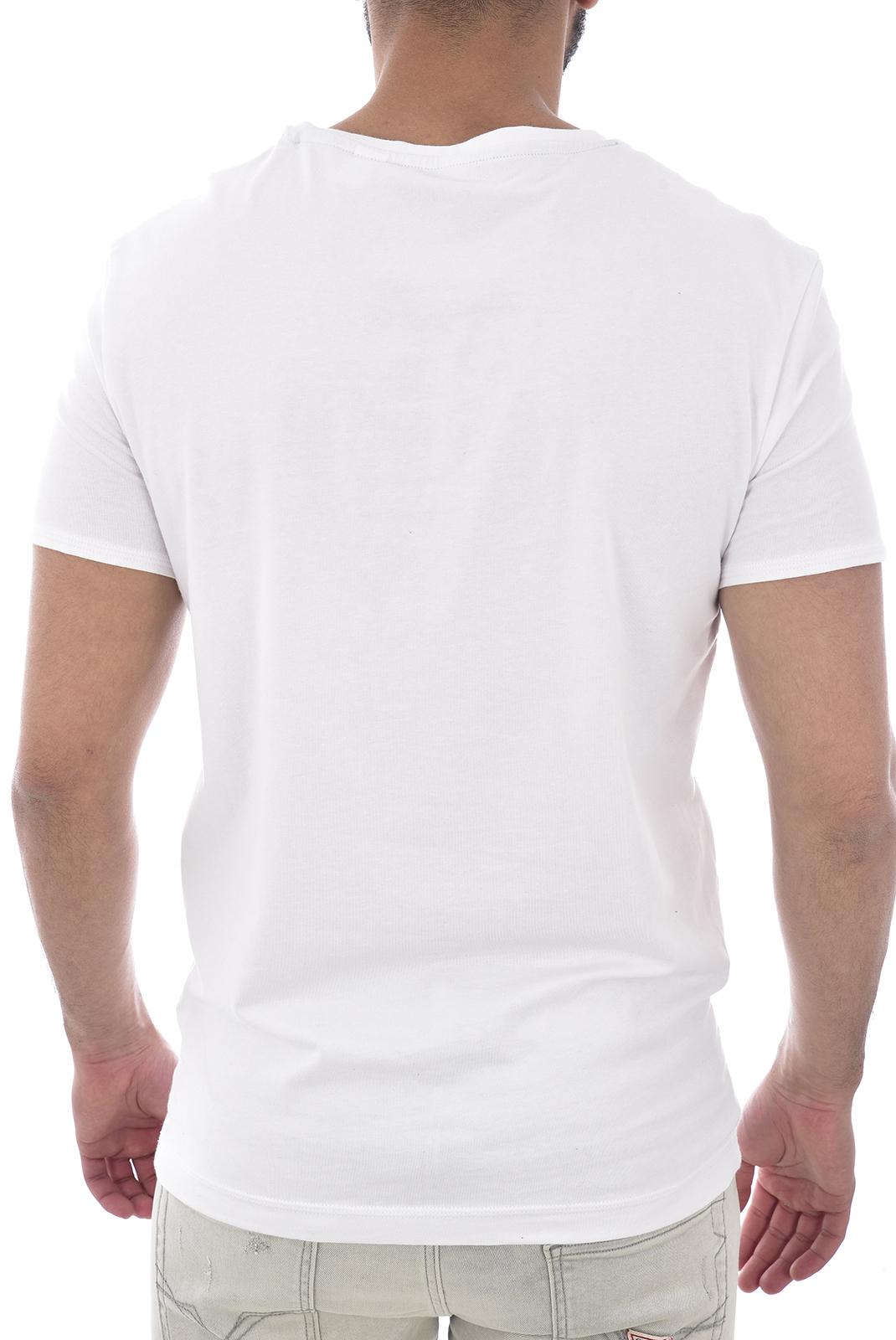 HOMME  Guess jeans U92M01 JR00A A009