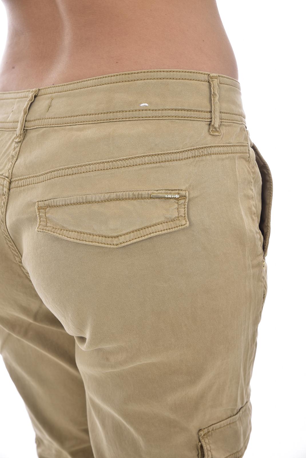 Pantalons  Guess jeans W92B37 WBFG0 G1O1
