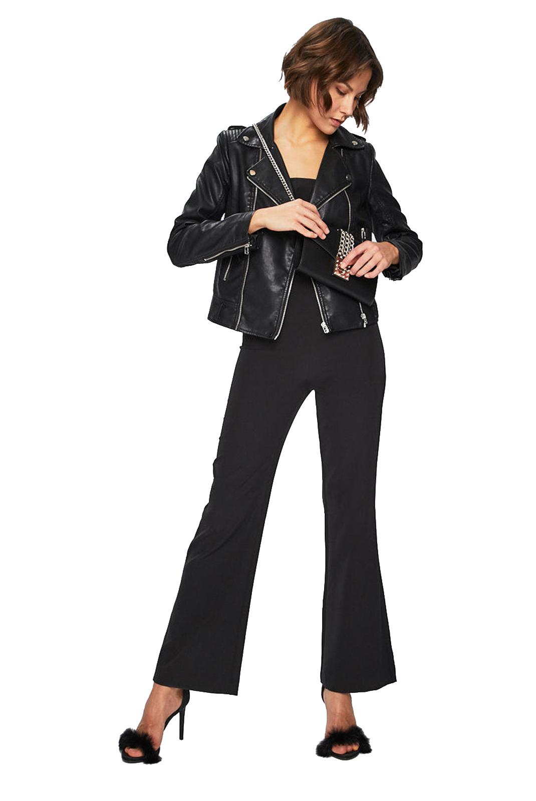 Combinaisons & Salopettes  Guess jeans W92D81 WB4H0 JBLK