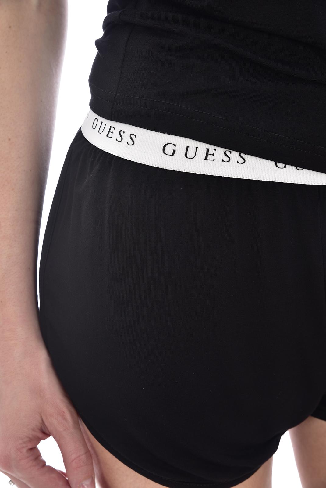 Lingerie  Guess jeans O92X10 VI00B A996