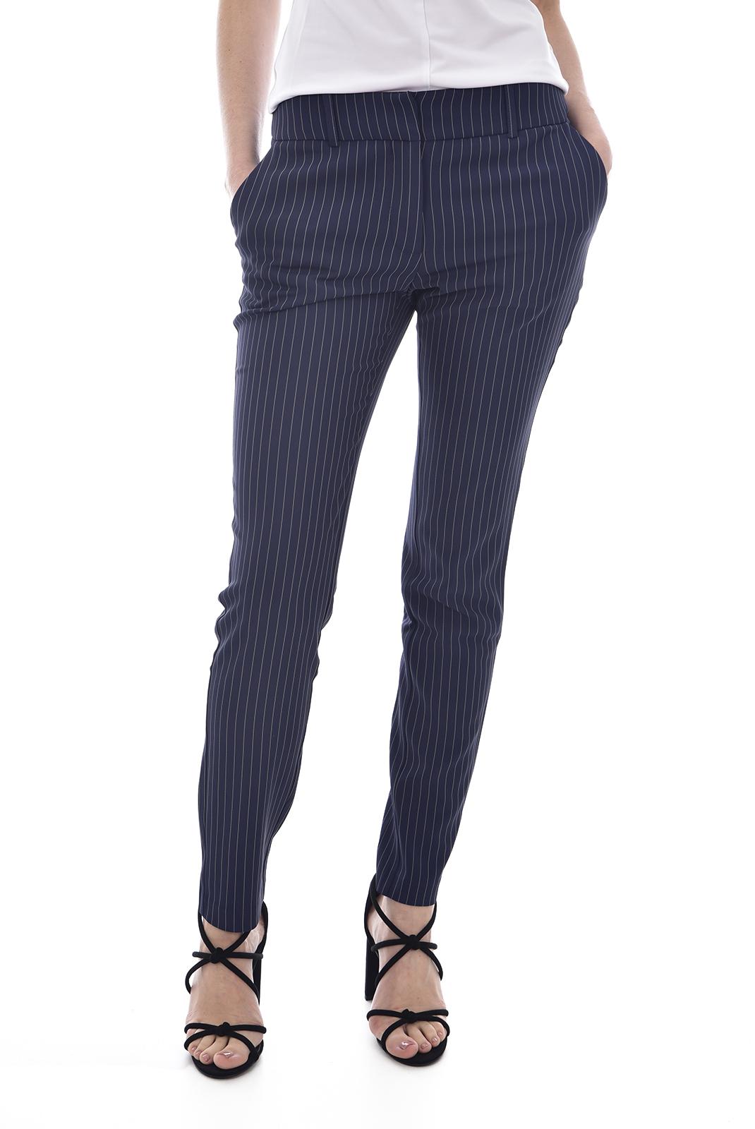 Pantalons  Guess jeans W92B55 WBGC0 S761